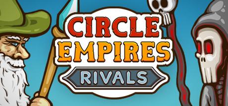 Baixar Circle Empires Rivals - Plaza Torrent