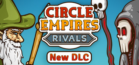 Circle Empires Rivals Free Download