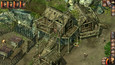 Commandos 2 - HD Remaster picture5