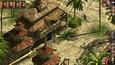 Commandos 2 - HD Remaster picture9