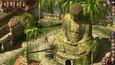 Commandos 2 - HD Remaster picture1