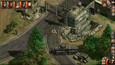 Commandos 2 - HD Remaster picture8