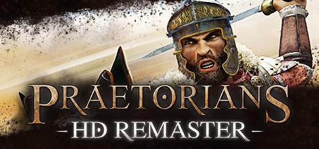 Купить Praetorians - HD Remaster