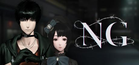 Spirit Hunter: NG on Steam Backlog