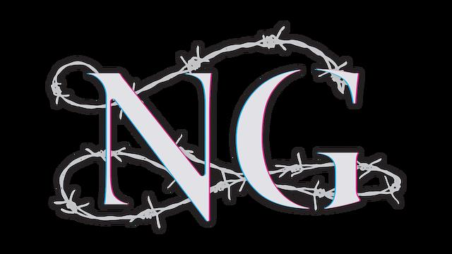 Spirit Hunter: NG - Steam Backlog