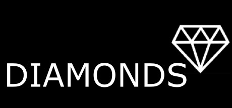 Купить Diamonds