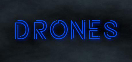 Купить Drones