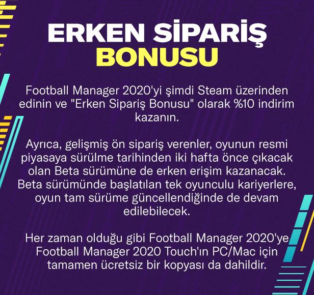 Türkiye'nin Oyun Epin Digital Kod Satış Platformu - Online Mağaza