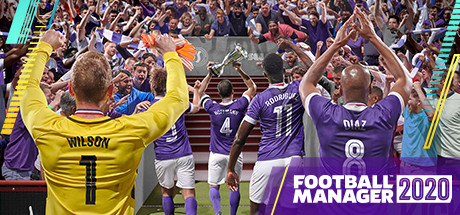 Football Manager 2020 On Steam