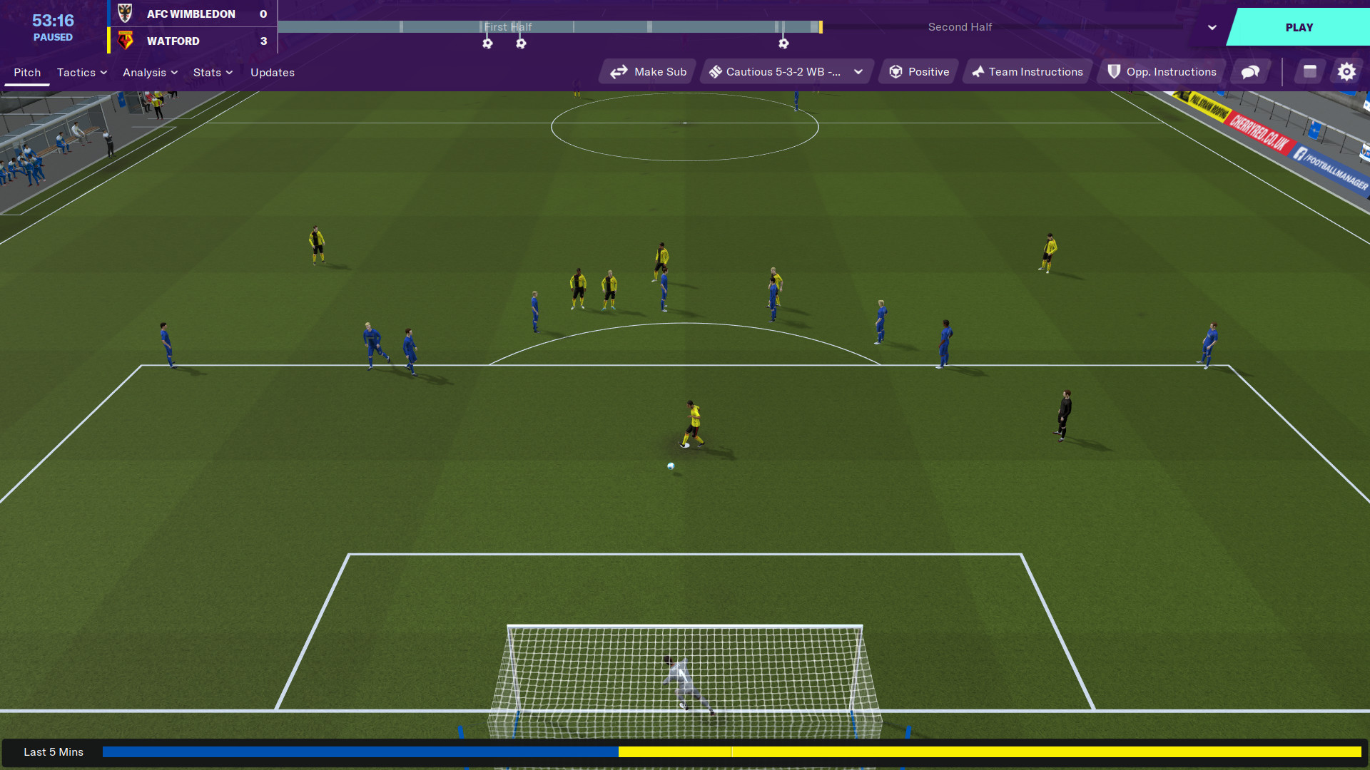 Football Manager 2018 Crack Full Version Free Download ...