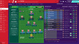 Football Manager 2020 picture1