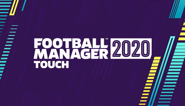 Football Manager 2020 Touch on Steam