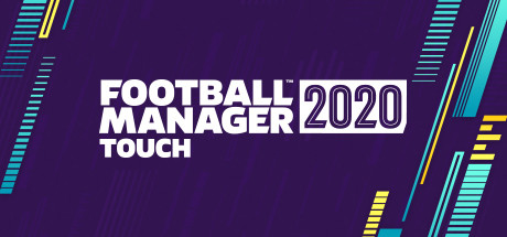 Design Home Cheats 2020.Football Manager 2020 Touch On Steam