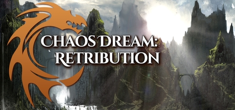 Купить Chaos Dream: Retribution
