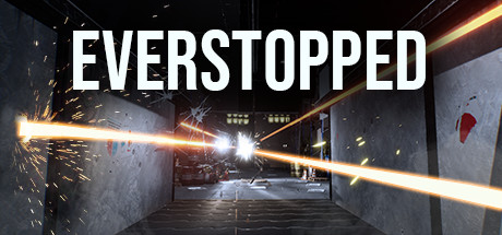 EverStopped title thumbnail