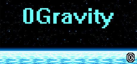 0Gravity