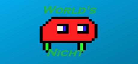 World's Nicht