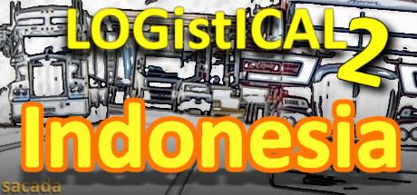 Купить LOGistICAL 2: Indonesia (FREE as L2 DLC)
