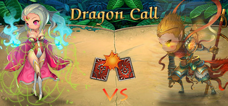 Купить Dragon Call