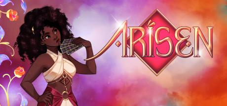 Купить ARISEN - Chronicles of Var'Nagal