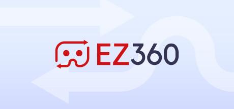 Купить EZ360 VR player