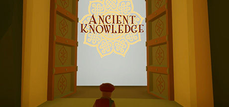 Купить Ancient Knowledge