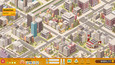 Bakery Biz Tycoon Free Download