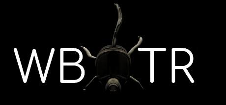 Купить WBTR - Welcome Back To Reality