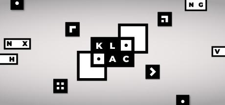 Купить KLAC