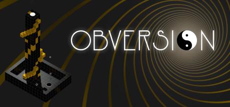 Купить Obversion