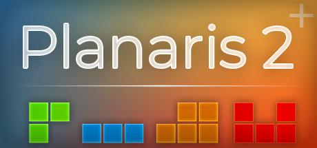 Купить Planaris 2+
