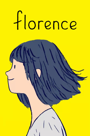 Florence poster image on Steam Backlog