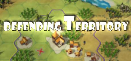 Купить Defending Territory