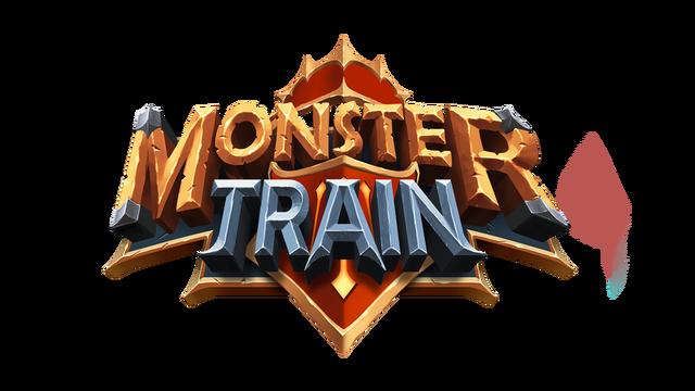 Monster Train - Steam Backlog