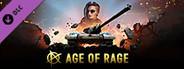 Armored Warfare - Age of Rage Battle Path Access