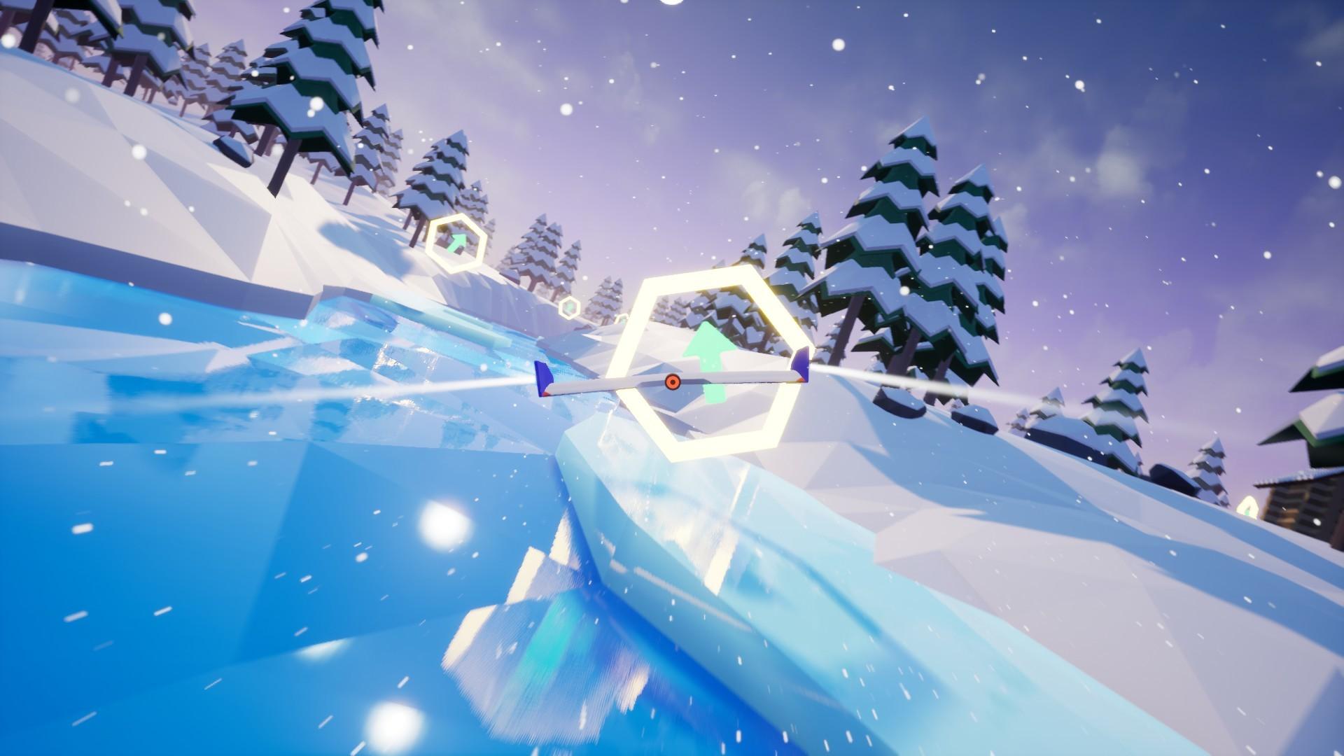 glider_snow