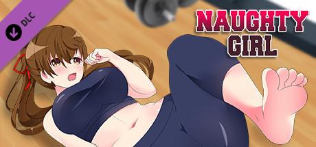 Купить Naughty Girl - Image Pack (DLC)