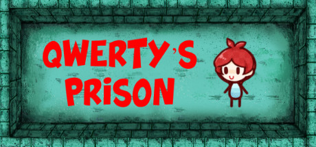 Qwerty's Prison