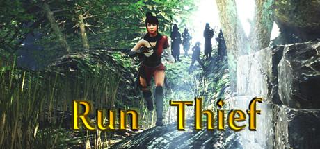 Run Thief