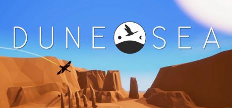 Купить Dune Sea