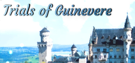 Trials of Guinevere
