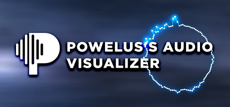 Steam Community :: Group :: Powelus's Audio Visualizer