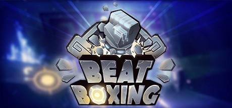 Купить Beat Boxing