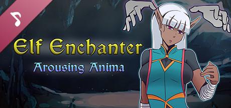 Купить Elf Enchanter: Arousing Anima - Soundtrack (DLC)