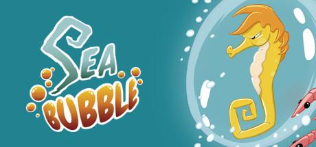 Купить Sea Bubble