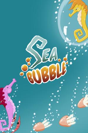Sea Bubble poster image on Steam Backlog