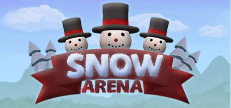 Купить Snow Arena