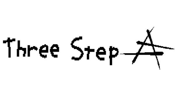 ThreeStep