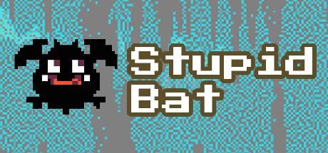 Купить Stupid Bat