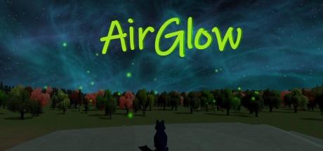 Купить Airglow